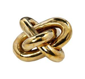 37e95bc4-0743-4ec9-b3c6-b53def1c6789_905.wynn.knot.brass