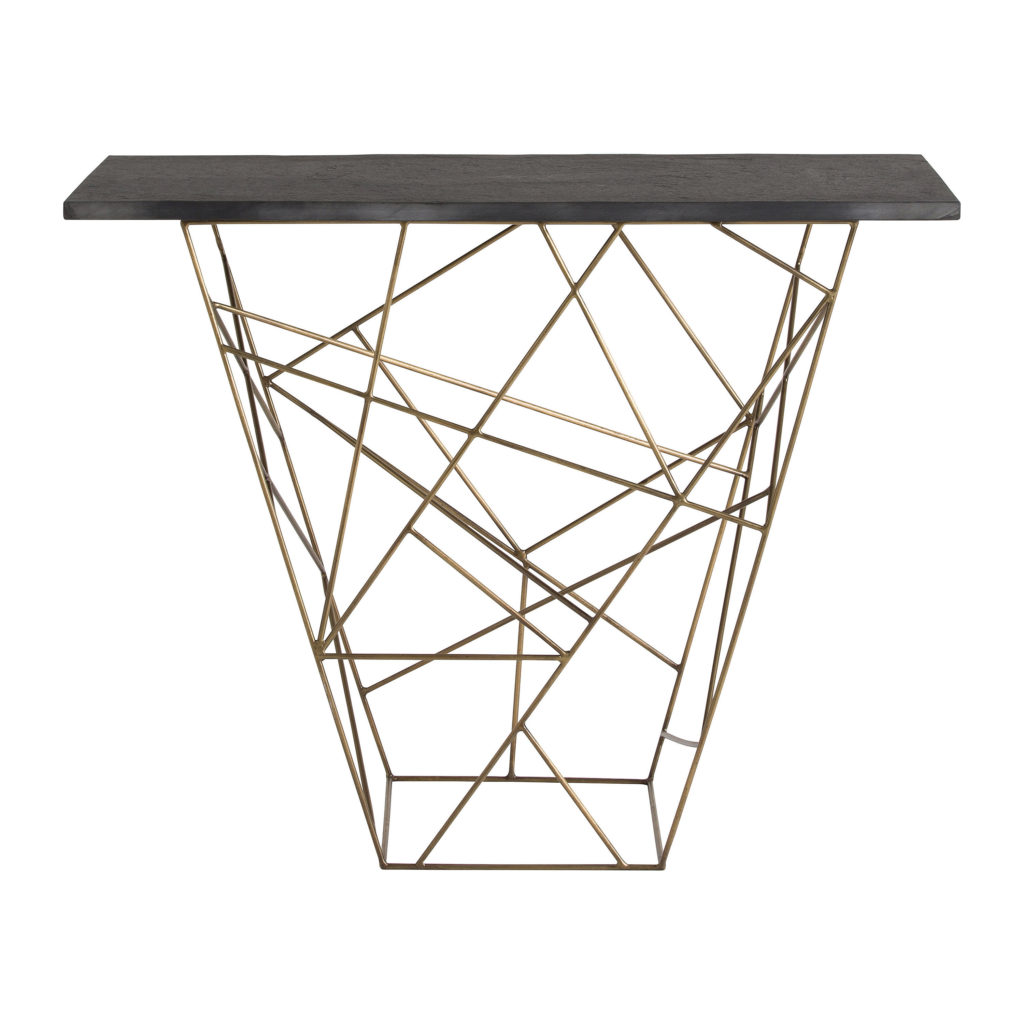 ARTERIORS-Home-Liev-Console-Table-6020