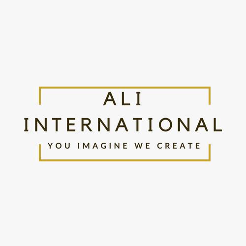 Ali International