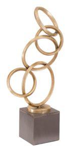 balance-figurine-in-gold-set-of-2-decorative-objects-alan-decor