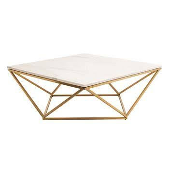 Ali international coffee table