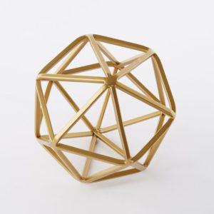 symmetry-objects-o